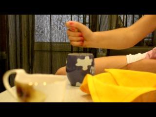home video:D